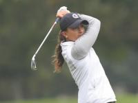 Women's Golf | Sophomores Keep Shining
