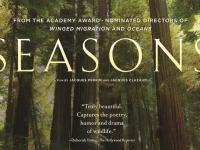 Movie Review: Seasons