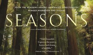 b6_seasonspandorafilm