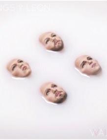 Album Review: Walls