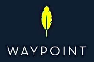 WAYPOINT Alumnus Ryan Summe (COL '10) launched a new app that allows users to share reviews with their friends.