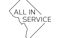 FEATURE: All in Service DC
