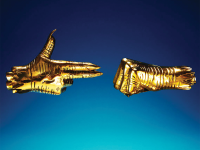 RUN THE JEWELS, INC.