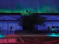 """GOOD MUSIC Growing as a musical artist, Detroit rapper Big Sean shows a strong desire to inspire personal growth in his listeners through his fourth studio album """"I Decided."""""""