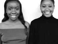OSIBAJO & BAH: Toward Authentic Reparations