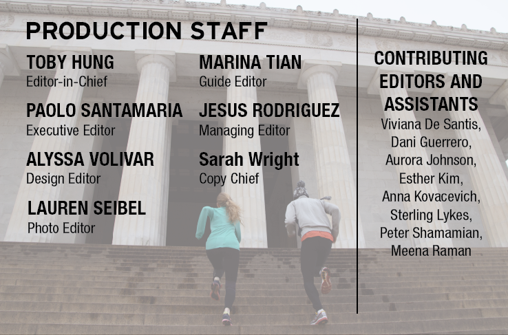 ProductionStaff-01