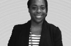 BILLINGSLEA: Embracing Engagement Spurs Growth