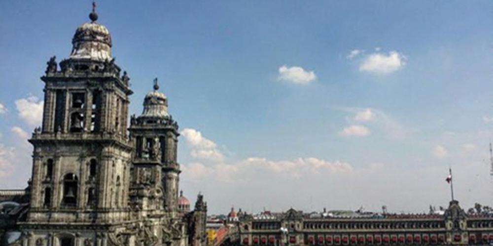 B3_Mexico_CourtesyFridaSantiago