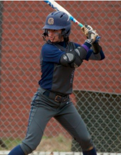 Softball | Hoyas Look to Even Big East Record