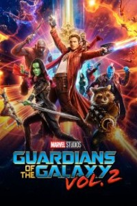 Movie Review: 'Guardians of the Galaxy: Vol. 2'
