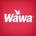 Wawa To Open in Georgetown in 2018