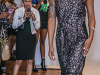 DC Fashion Week Spotlights Innovative Designs