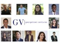 GEORGETOWN VENTURES