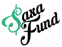 SaxaFund, a crowd-sourcing initiative launched by GUSA,The Corp and GUASFCU, has funded three student projects.