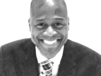 FLOYD: Education to Advance Equity