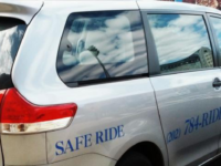 GUPD The Georgetown University Student Association's Safety and Sexual Assault policy team is re-examining ways to improve the SafeRides late-night security escort service for students.