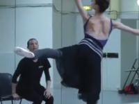 BALLETFILMINC.ORG
