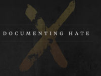 DOCUMENTING HATE PROJECT