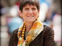 ROSA DELAURO Rep. Rosa DeLauro (D-Conn.) criticized the Trump administration's response to the hurricane crisis in Puerto Rico in an event hosted by the Georgetown Institute of Politics and Public Service.