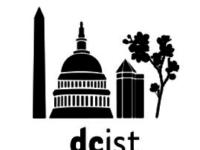 DCIST TWITTER