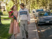 Movie Review: 'Lady Bird'