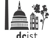 DCIST Washington, D.C. local news website DCist, shuttered last November after a labor dispute, is set to revive under the ownership of a local radio station.