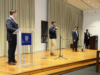 As It Happened: 2018 GUSA Presidential Debate