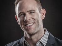 ARTHUR WOODS GEORGETOWN ALUMNI Woods was among seven alumni to make Forbes' list.