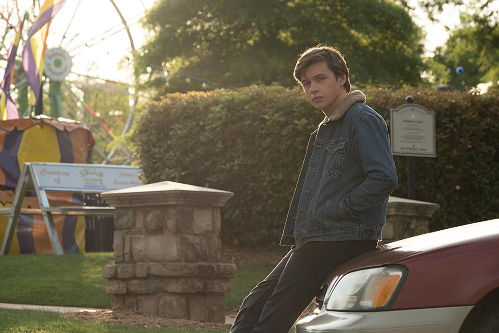 Movie Review: 'Love, Simon'