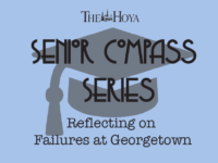 2018 Senior Compass Series