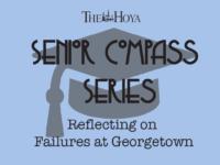 2018 Senior Compass Series