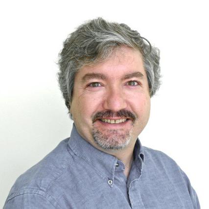 GU Professor Recipient of $4.5 Million DOE Grant