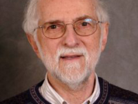 Andrew Steigman, who worked in the School of Foreign Service for over 20 years as a professor, associate dean and mentor for students hoping to enter the foreign service, died Sept. 7.