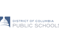 DAVID GROSSO District of Columbia Public Schools released private information about students experiencing homelessness on the D.C. Council's website, which is associated with Councilmember David Grosso (I-At Large)