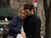 Movie Review: 'Life Itself'