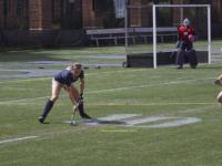 FIELD HOCKEY | Georgetown Edges Temple, Loses Momentum Versus Rutgers