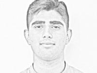 Prashant Desai