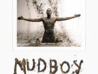 'MUDBOY' Proves Sheck Wes Is More Than a One-Hit Wonder