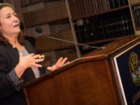 Prenatal Care Center for Immigrant Women Celebrates 30th Anniversary