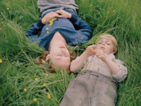 'Becoming Astrid' Reveals Iconic Writer's Hidden Struggle