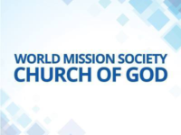 "WORLD MISSION SOCIETY CHURCH OF GOD | Students are reporting on-campus encounters with individuals proselytizing the religious ""God the Mother"" concept, a belief associated with the fringe sect of Christianity called the World Mission Society Church of God."