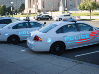 RICHARD SCHOFIELD THE HOYA | Since Jan. 1, 2019, there have been 12 Washington D.C. homicides. A representative for the Maryland Police Department attributed the increased homicide rates to frequent use of guns.