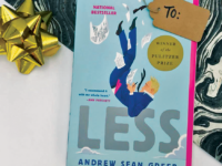 """@asgreer/Instagram 