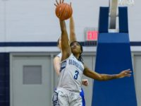 WOMEN'S BASKETBALL   Hoyas Bounce Back With 2 Wins in Conference Play