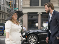 """BRON STUDIOS 