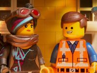 """The original Lego movie charmed audiences in 2014 with an unpredictable and heartwarming plot. """"The Lego Movie 2: The Sequel"""" mostly lives up to the standard the first set, featuring a catchy soundtrack, jokes that land for audiences young and old, and lots of plot twists. This second installment in the franchise is a must-see for Lego fans."""