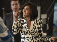 """BET FILMS 