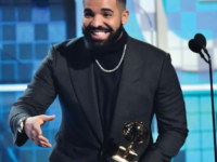 GRAMMY AWARDS | The Grammys added to the series of scandals last week, cutting Drake's acceptance speech short as he was speaking about the declining importance and relevance of awards shows in today's music climate.