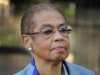 Congresswoman Norton Introduces Bill for Local DC Prosecutor