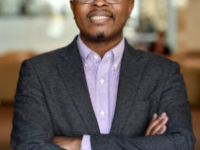 GEORGETOWN LAW   Cedric Asiavugwa, a Georgetown law student and advocate for social justice issues, died March 10. Asiavugwa served as a residential minister on the second floor of New South.